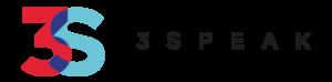3S_logo