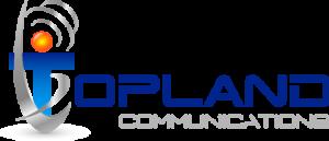 topland logo