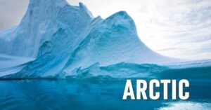arctic sound design video sampler